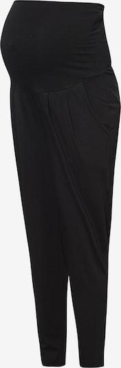 BOOB Umstandshose in schwarz, Produktansicht