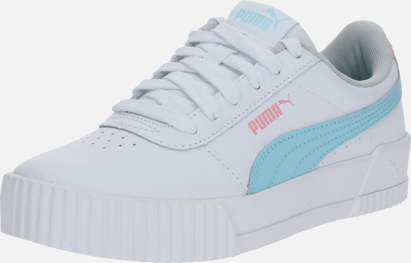 Schuhe 'Carina'