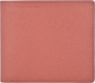 Porsche Design Portemonnee 'French Classic 2.0' in de kleur Pastelrood, Productweergave