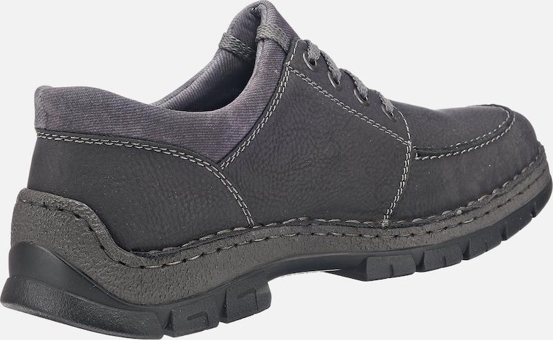 Rieker Leisure Shoes