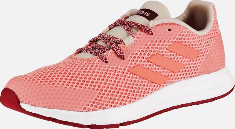 Laufen Turnschuhe Laufschuhe Boost Ultra Adidas Lifestyle