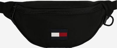 TOMMY HILFIGER Tasche 'CROSSBODY' in schwarz, Produktansicht