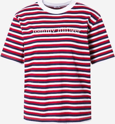 Tommy Hilfiger Underwear Guļamkrekls zils / sarkans / balts, Preces skats