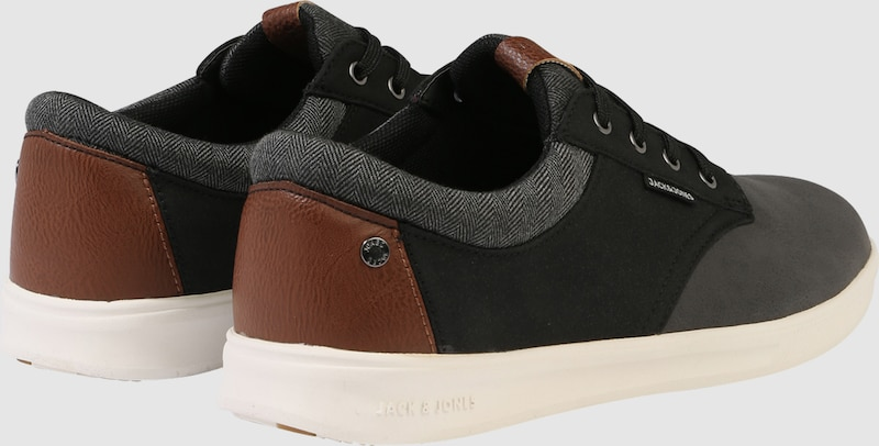 JACK & JONES Sneaker 'GASTON'