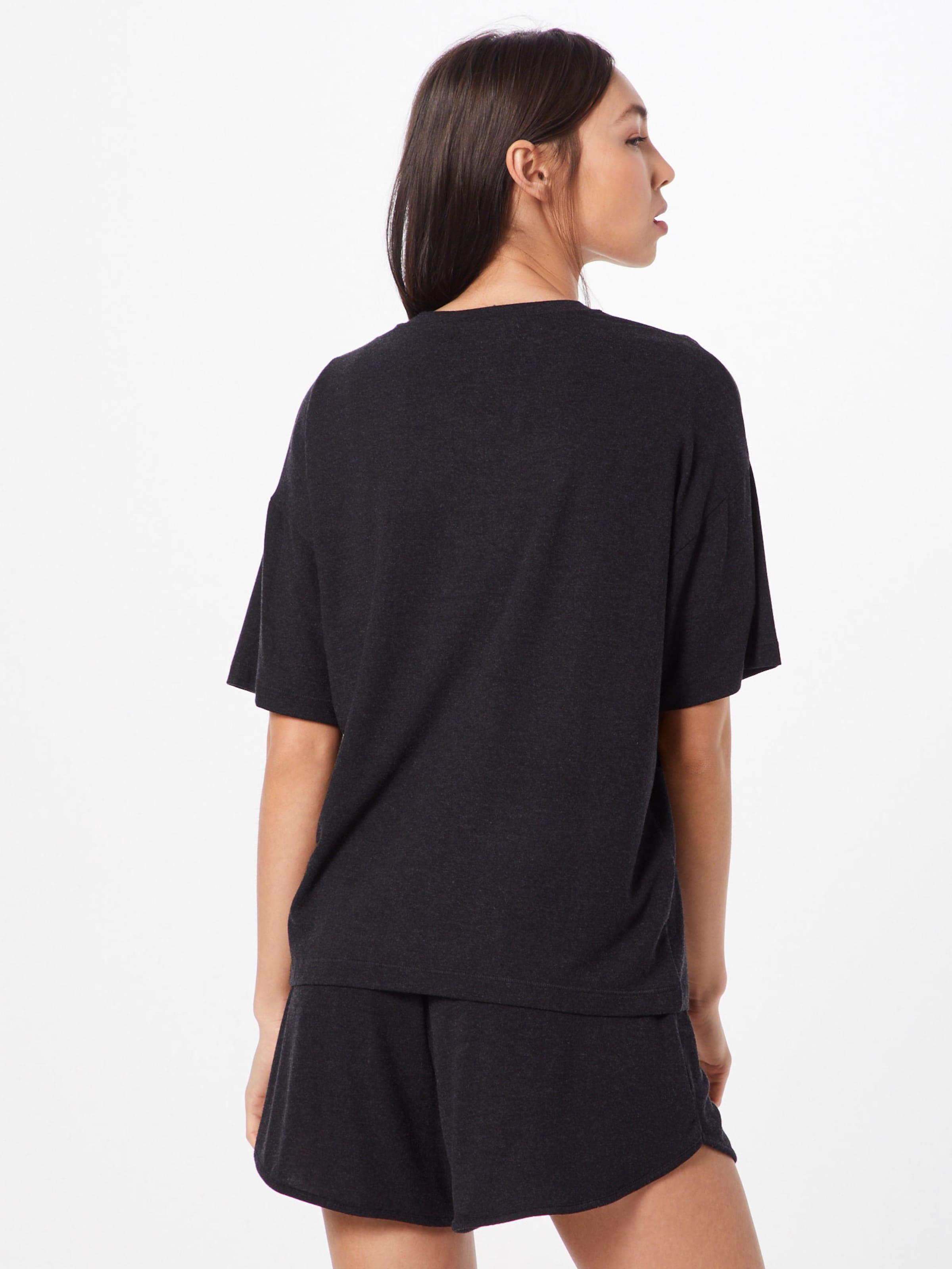 Copenhagen En Anthracite shirt Moss T qUMLjSpzGV