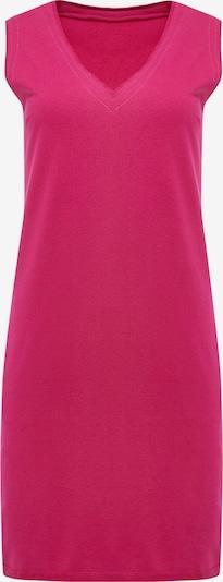 TALENCE Kleid in pink, Produktansicht