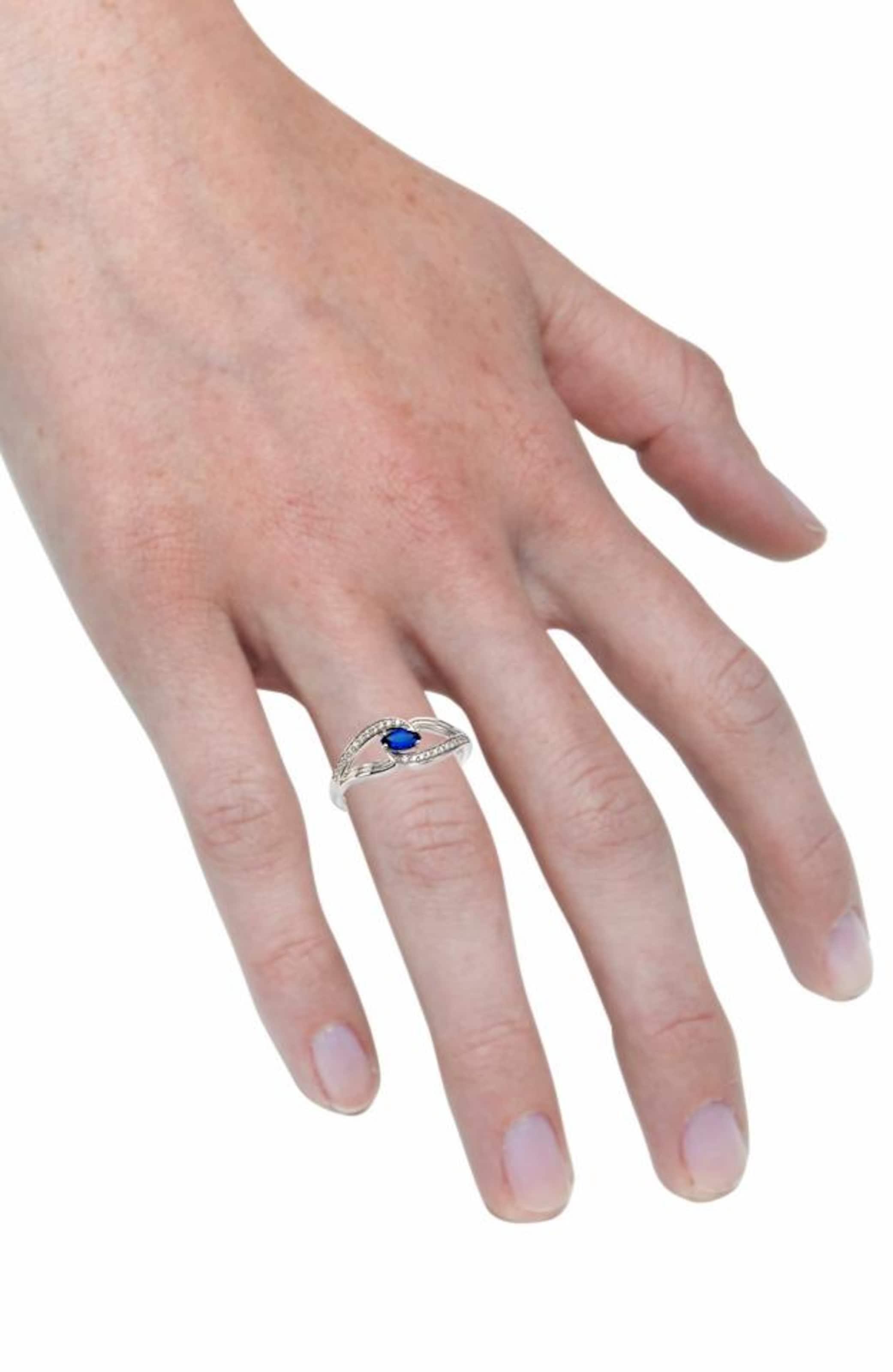 Wo Findet Man FIRETTI Fingerring Billig Verkaufen Brandneue Unisex Nagelneu Unisex Qualität Original Einkaufen IkySJUnwj