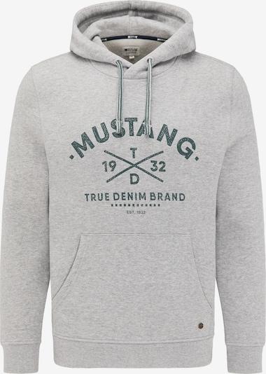 Mustang Sweatshirts für Herren Online Kaufen | FASHIOLA.at