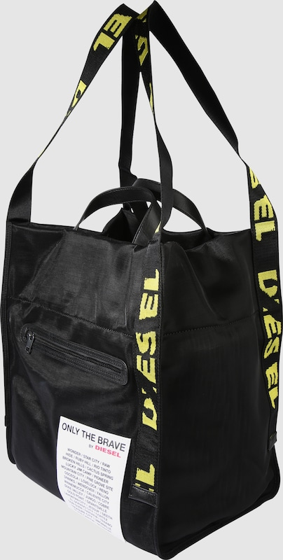 DIESEL Shopper 'XXMATCH'