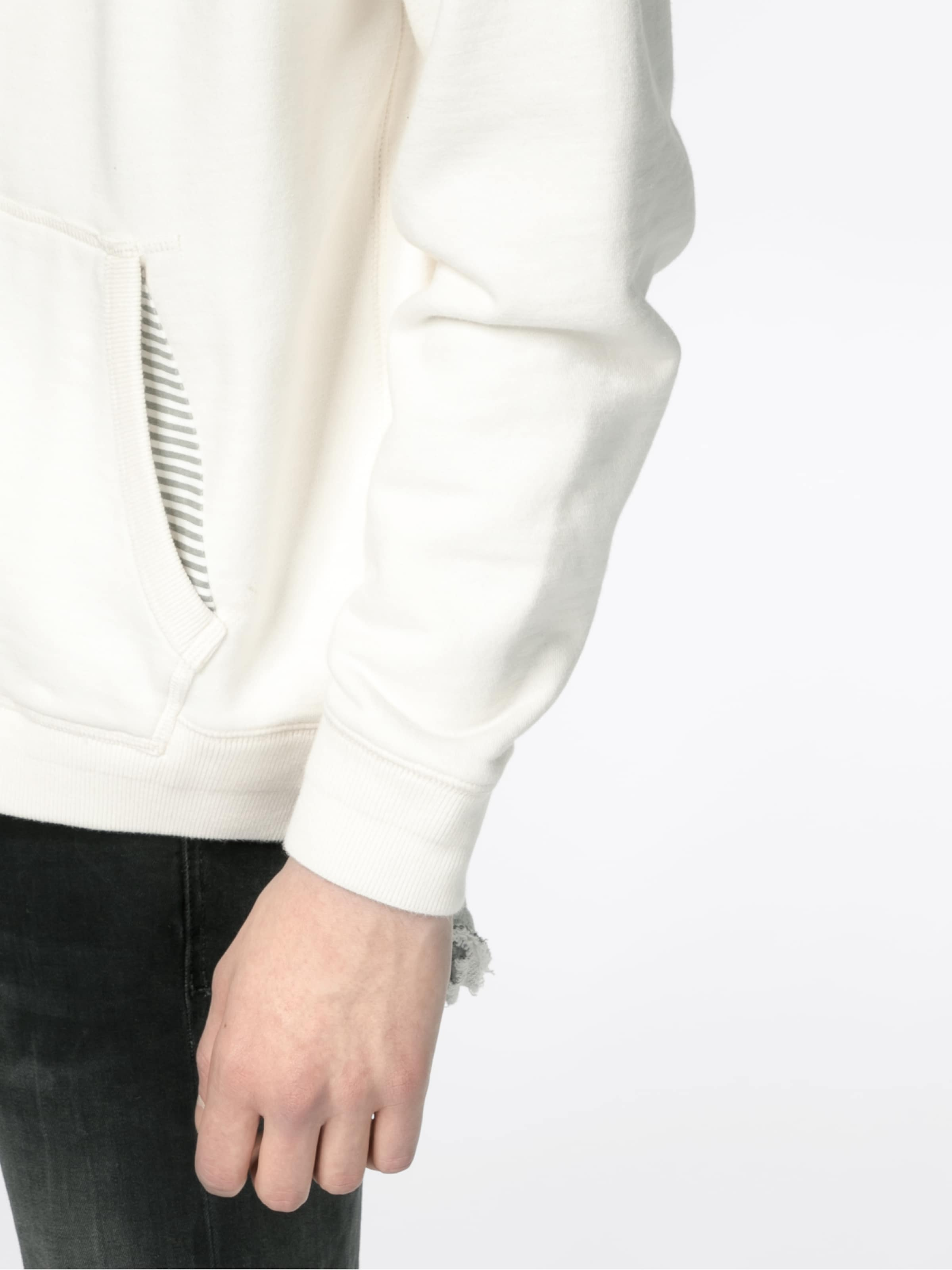 Bilder Im Internet Freies Verschiffen Für Nette Pepe Jeans Sweatjacke 'WOLCOTT' Countdown Paket Online Outlet Online Bestellen Niedrigsten Preis Online nnNgftkA3M