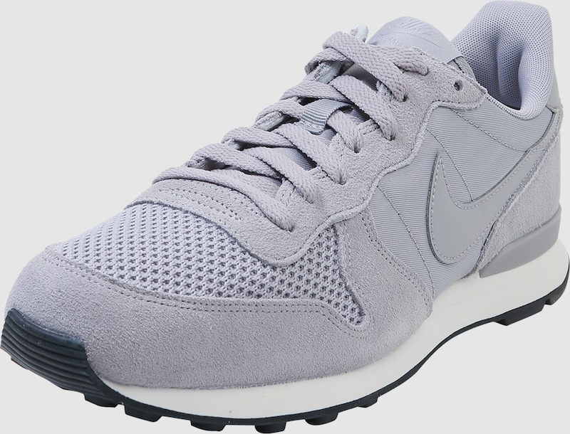 Nike Sportswear | Sneaker 'INTERNATIONALIST'