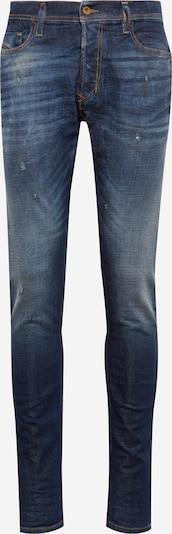 DIESEL Jeansy 'Tepphar' w kolorze niebieski denimm, Podgląd produktu