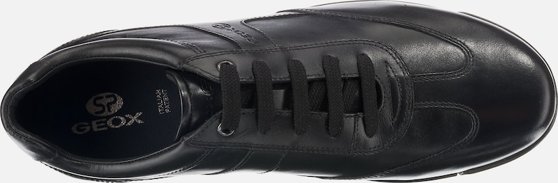 GEOX Sneakers 'U 'U 'U EDGWARE C' b4056e