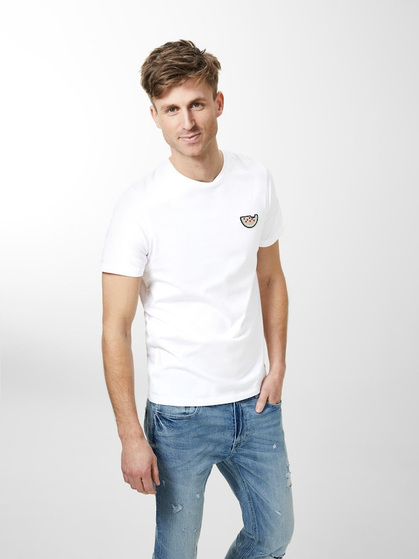 Produkt Fun Summer T-Shirt