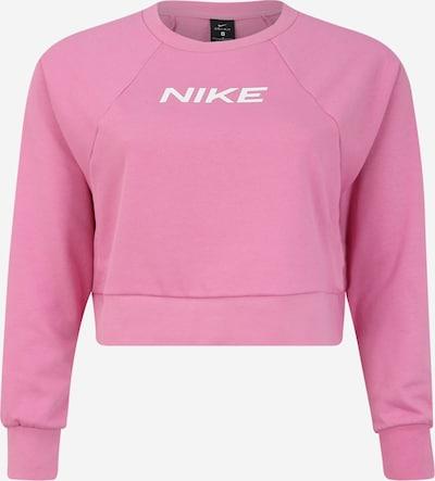 NIKE Spordidressipluusid 'GX Plus' roosa, Tootevaade