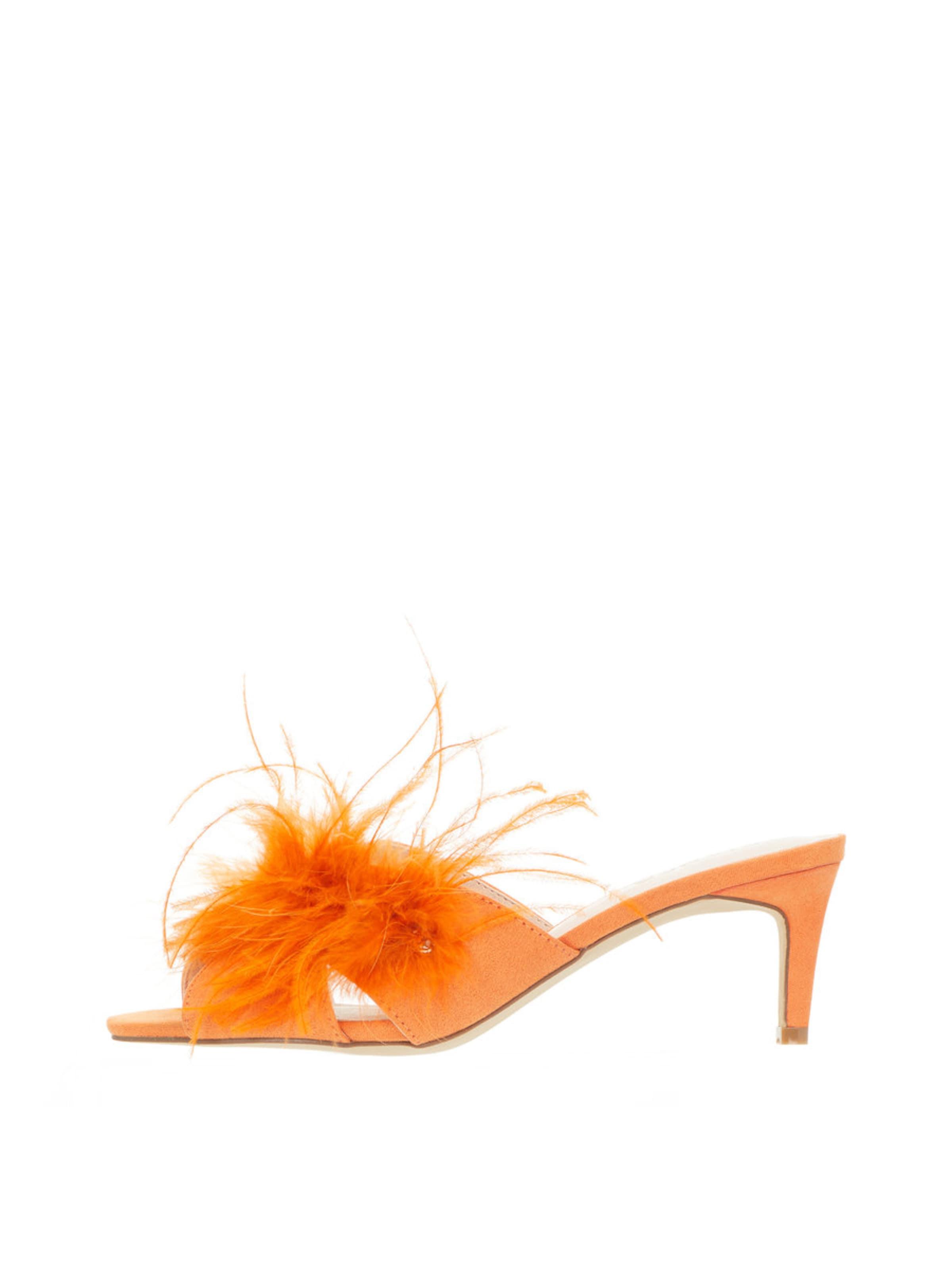 Haltbare Mode billige Schuhe Bianco | Kunstpelz Pumps Schuhe Gut getragene Schuhe