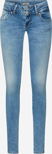LTB Jeans 'JULITA X' in blue denim, Produktansicht