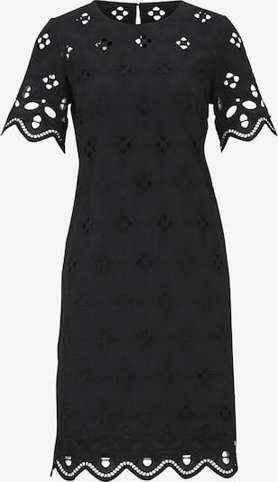 heine Sukienka w kolorze czarnym, Podgląd produktu