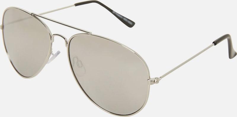 Vero Moda Classic Sunglasses