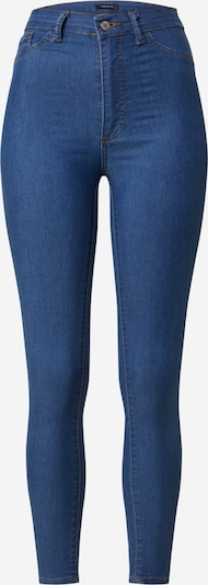 Trendyol Jeans in blue denim, Produktansicht