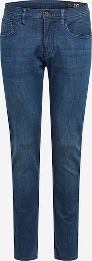 ARMANI EXCHANGE Jeans '8NZJ13' in blue denim, Produktansicht