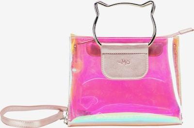 MYMO Handtas in de kleur Pink, Productweergave
