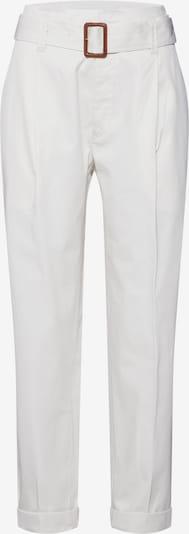 POLO RALPH LAUREN Spodnie w kolorze kremowym, Podgląd produktu