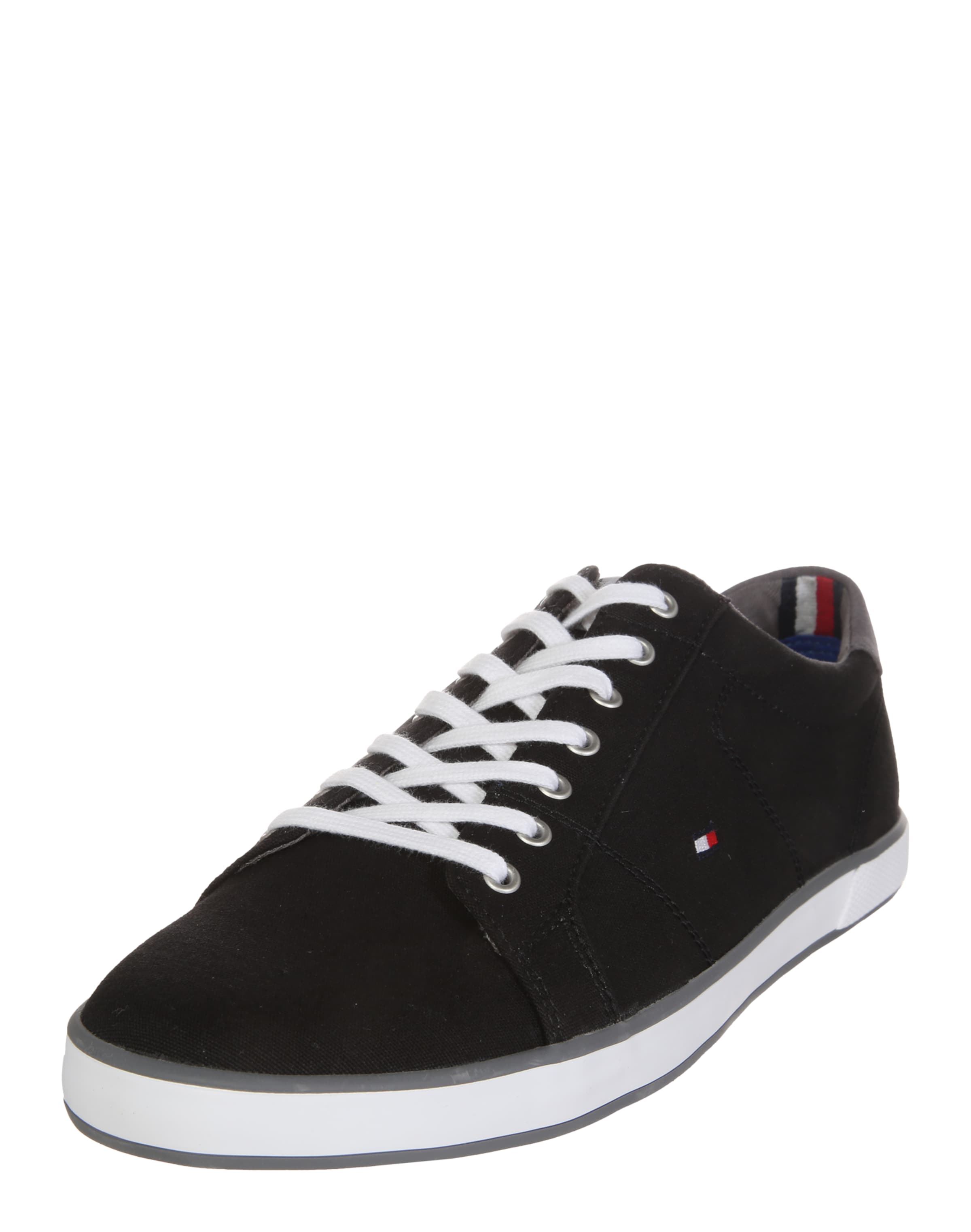 TOMMY HILFIGER Sneaker Günstige und langlebige Schuhe