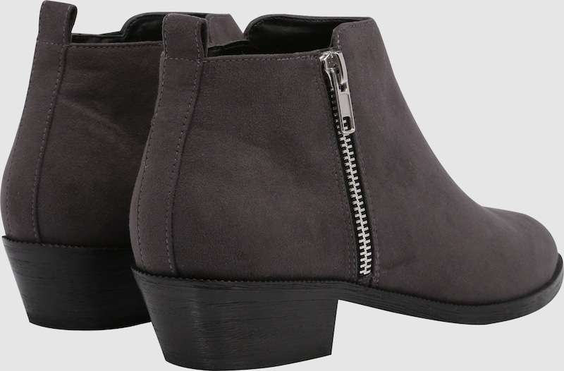 ABOUT YOU | Ankle Boot Milla  Milla Boot 09dd45