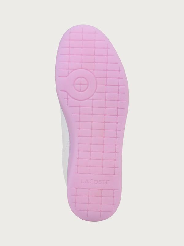 Lacoste Sneaker Carnaby