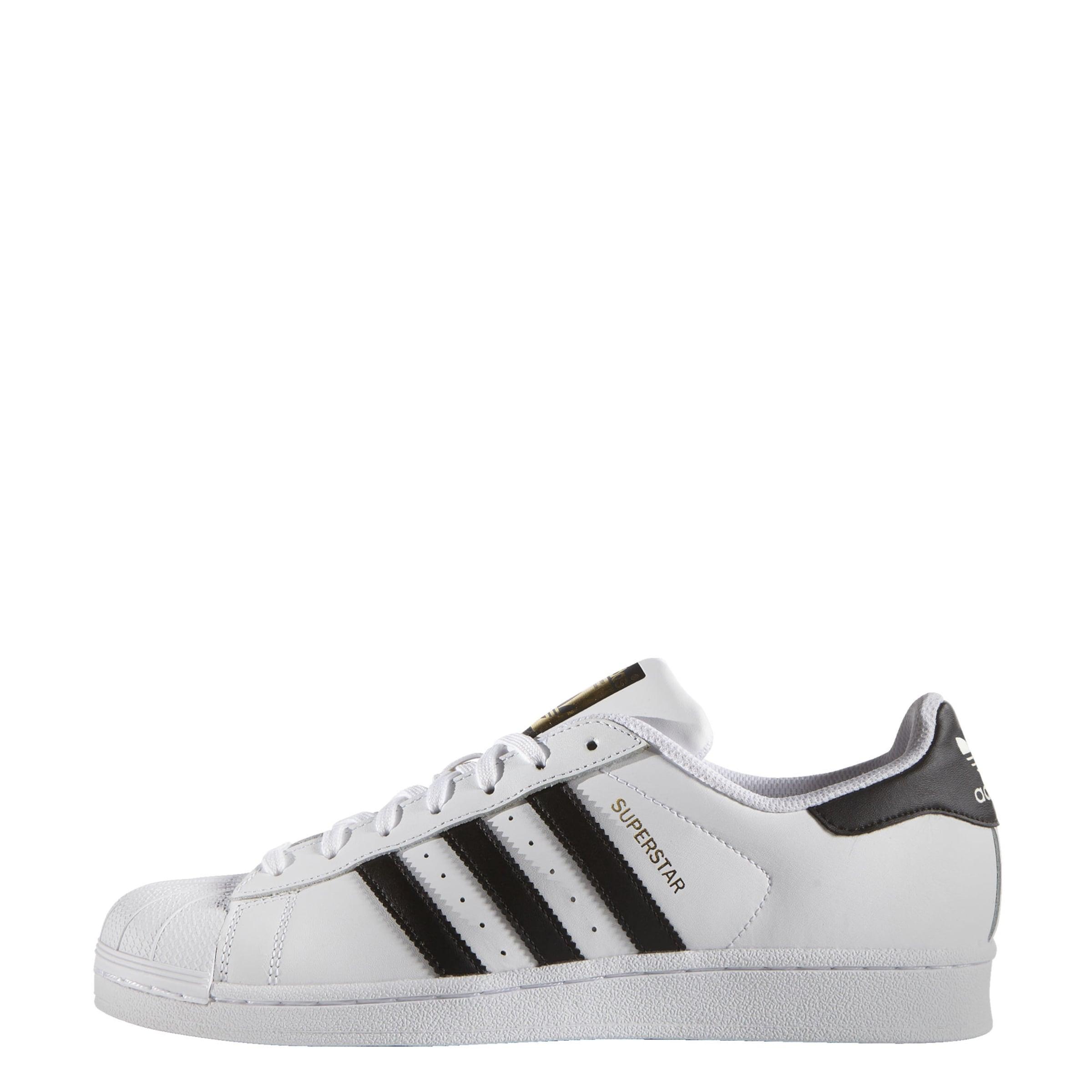 Adidas Originals 'superstar 'superstar Originals Adidas Turnschuhe Turnschuhe Bequem zMVGLqSUp