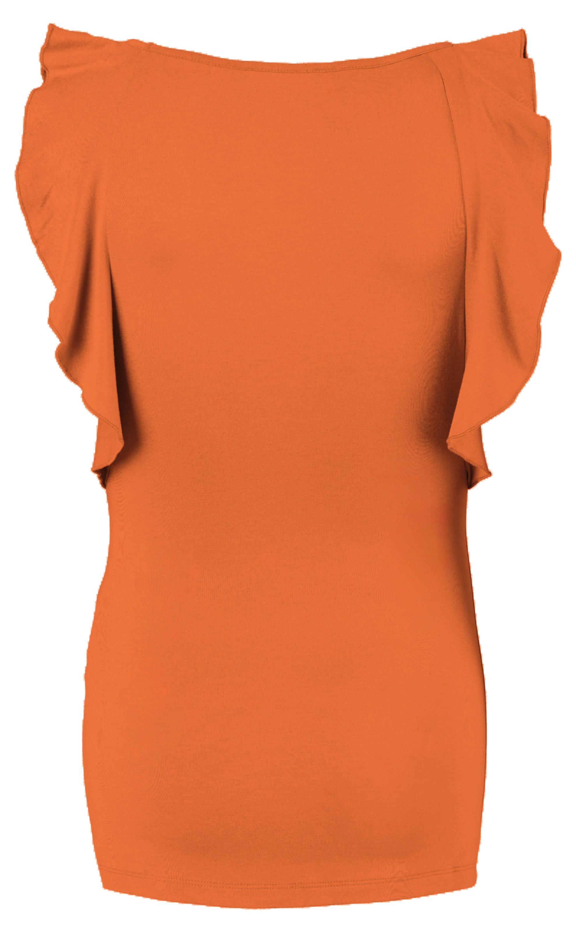 QUEEN MUM T-shirt Neue Ankunft Günstig Online Echte Online cx1ETNJs5