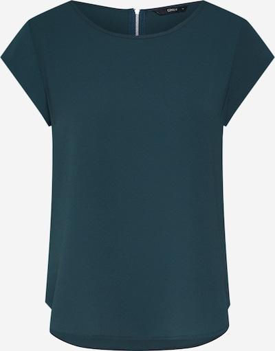 Bluză ONLY pe verde, Vizualizare produs