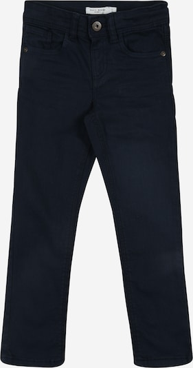 NAME IT Jeans 'Theo' in ultramarinblau, Produktansicht