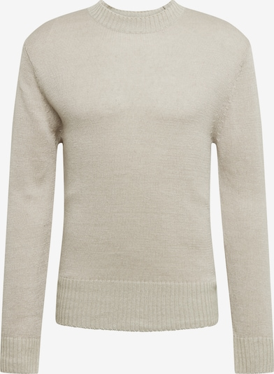 DRYKORN Pullover 'VINCENT' in beige, Produktansicht