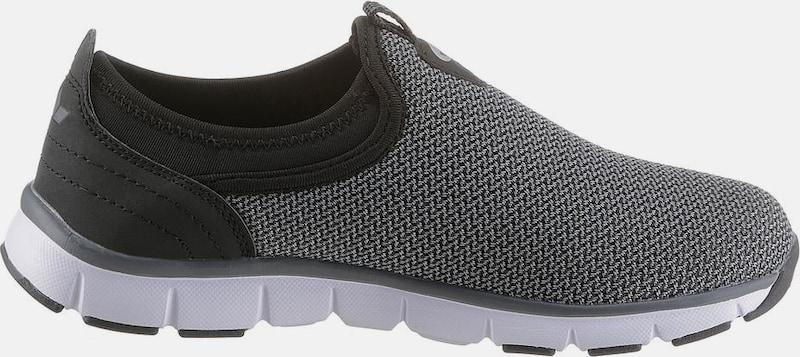 LICO Slip-On Sneaker 'Multi Slip in'