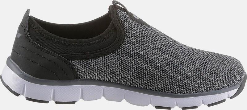 LICO Slip-On Sneaker  Multi Slip Slip Multi in 7df229