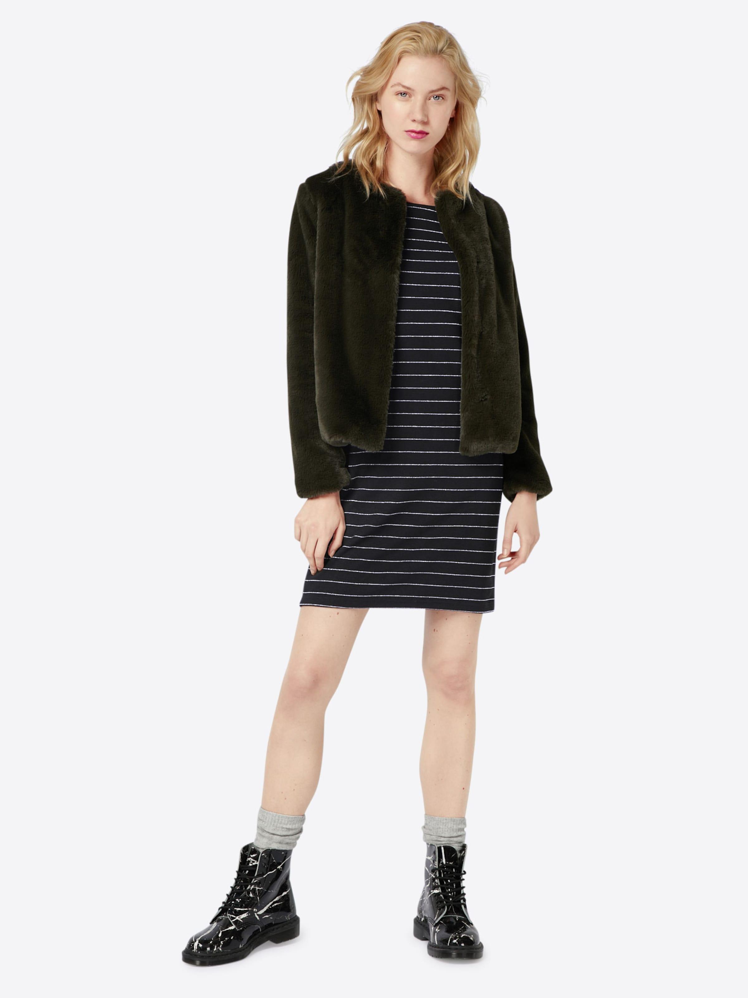 VILA Kleid 'VITINNY' Billige Sammlungen Neue Online-Verkauf Outlet Erschwinglich KcVFgvB