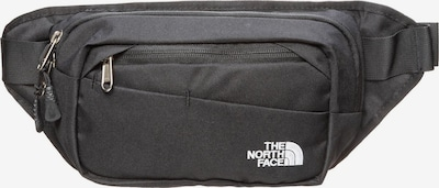 THE NORTH FACE Tasche 'Bozer Hip Pack II' in schwarz, Produktansicht
