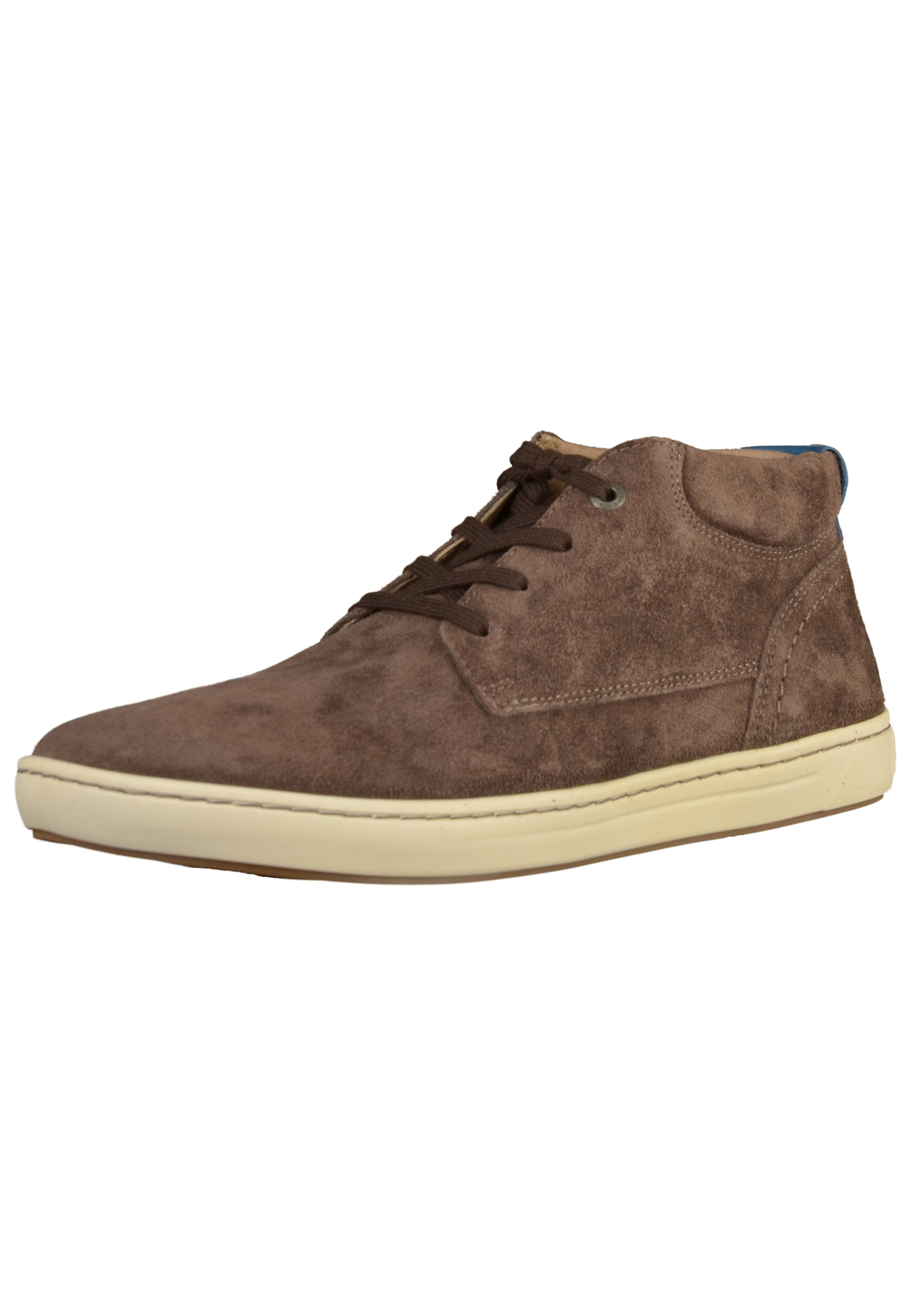 Haltbare Mode billige Schuhe BIRKENSTOCK | Sneaker 'Bandon' Schuhe Gut getragene Schuhe