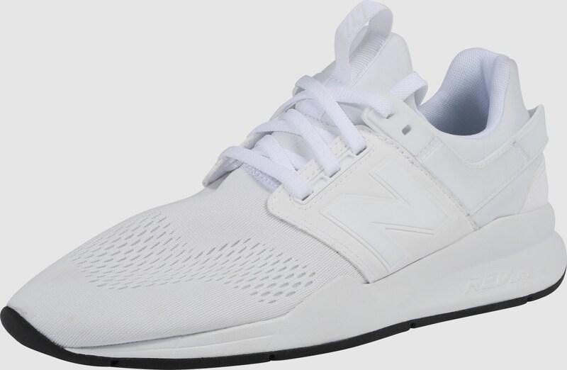 New balance Sneaker Niedrig Niedrig Niedrig 'MS247' 5fdeb5