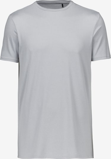 ENDURANCE T-Shirt 'Manpur' in grau, Produktansicht
