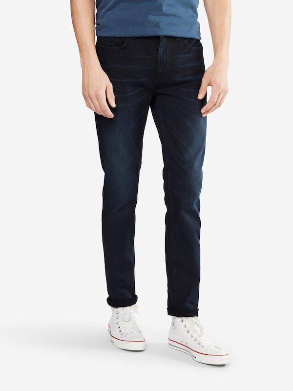 Only & Sons Jeans 'onsWARP DARK BLUE 7866 PA'