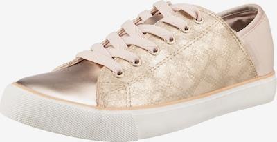 LUHTA Sneaker 'Eloisa' in altrosa, Produktansicht