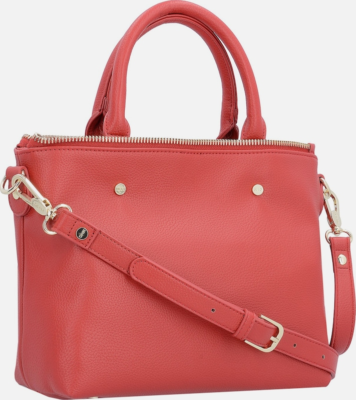 Liu Jo 'Shopping S Poppa' Handtasche 26 cm