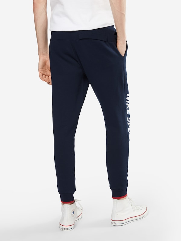 Nike Sportswear Hose 'M JGGR FLC ARCHIVE'