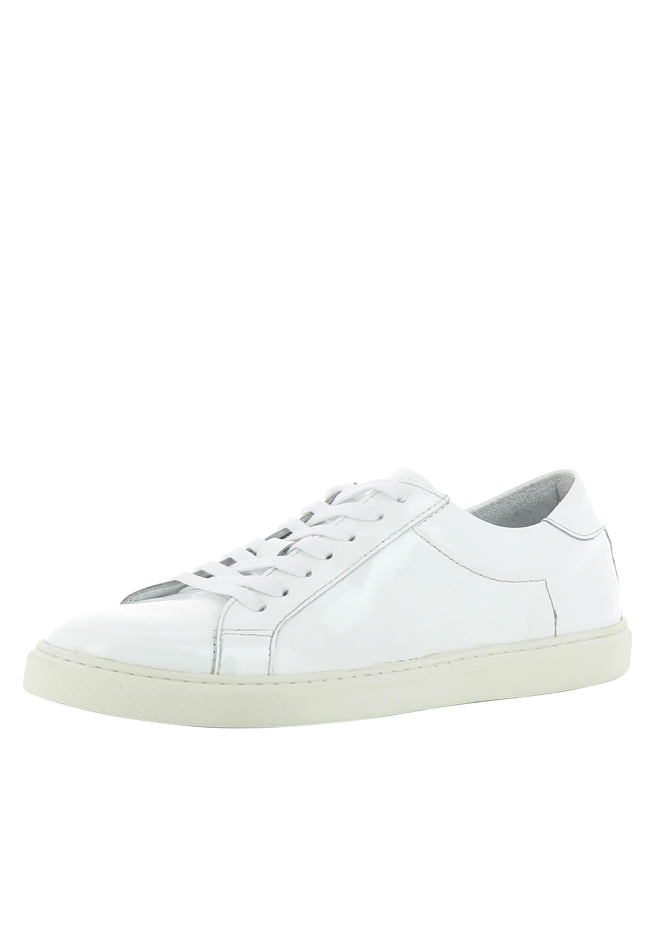 EVITA Damen Sneaker MARISA Günstige und langlebige Schuhe