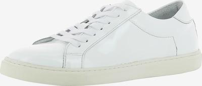 EVITA Damen Sneaker MARISA in weiß: Frontalansicht
