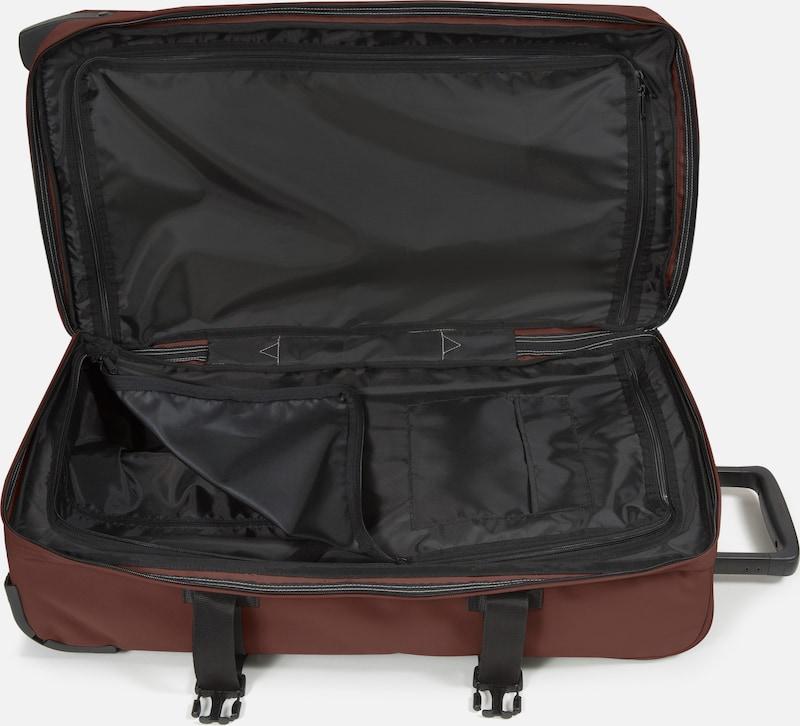 EASTPAK Tranverz 2-Rollen Reisetasche L 79 cm