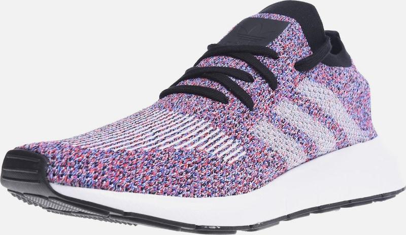 ADIDAS ORIGINALS Turnschuhe 'Swift Run PK Textil, Kunststoff Verkaufen Sie saisonale Aktionen